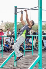 Khaled Mosa
