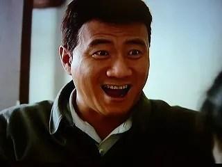 金婚風雨情(子作り編)(笑) - 花日和