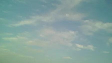 「故事成語類」のブログ記事一覧(18ページ目)-漢検1級198點 ...