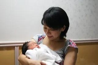 山尾志桜里さん(36)が男児出産 - 【ニュースサイト】宮崎信行の国会傍聴記
