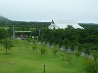 「大石総合運動公園」の画像検索結果