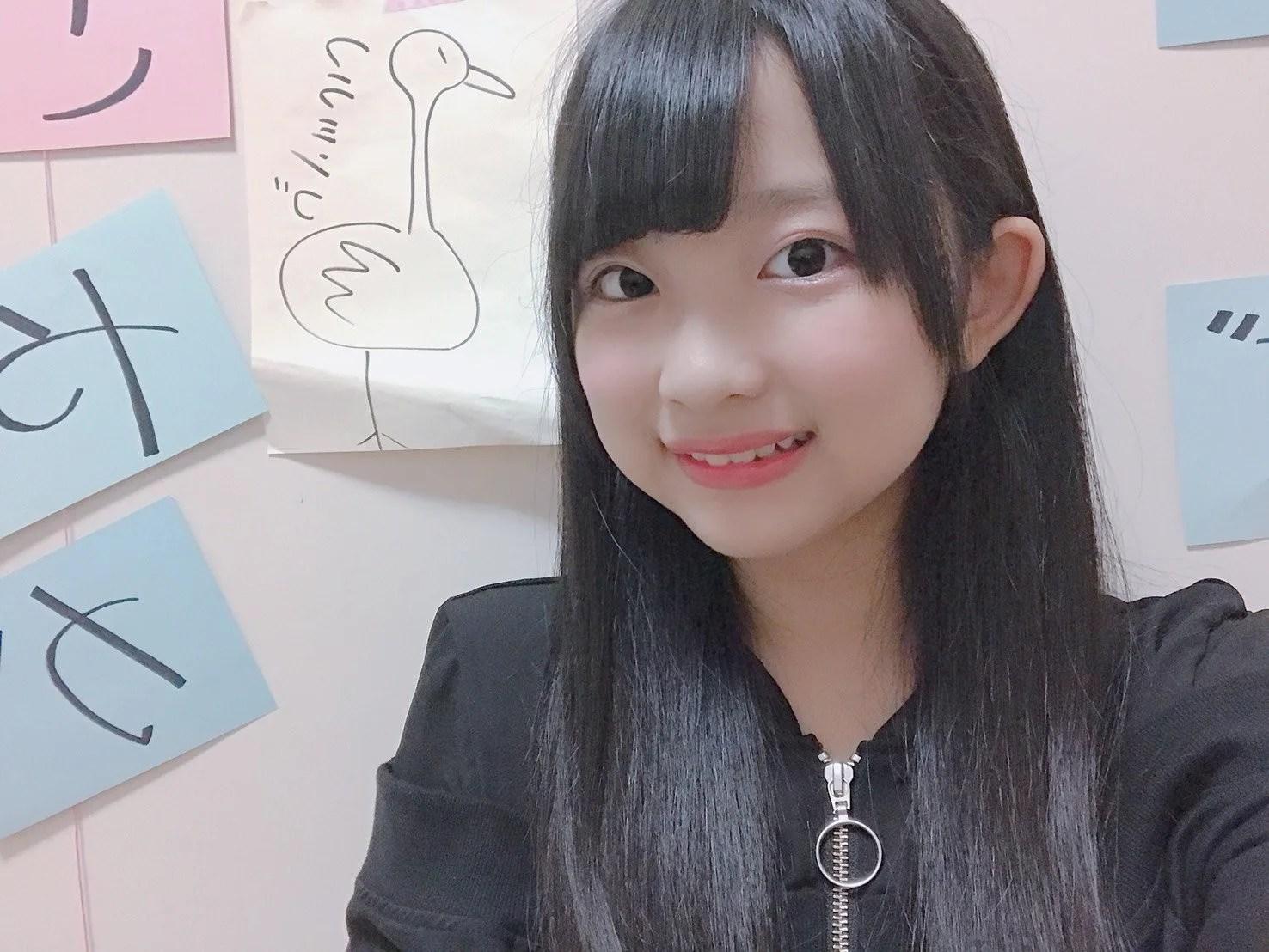 https://i1.wp.com/blogimg.goo.ne.jp/user_image/17/2e/d6caa0dcbdaffdaaaa3bbf7c515da504.jpg