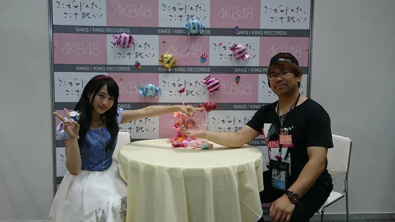 https://i1.wp.com/blogimg.goo.ne.jp/user_image/18/88/b246620a67233eb65dfe44a68874a20b.jpg