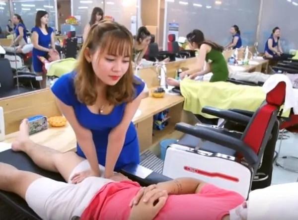 「ベトナム セクシー理髪店」の画像検索結果