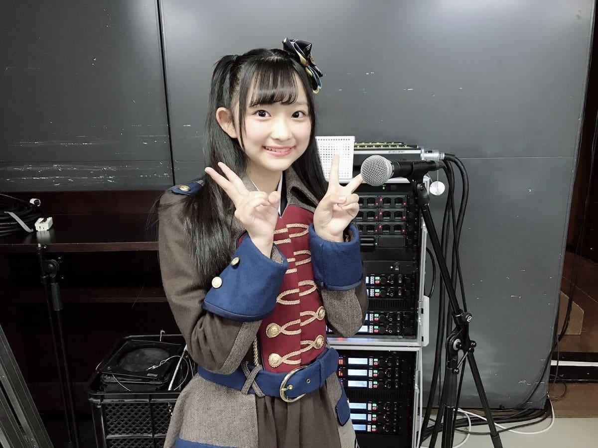 https://i1.wp.com/blogimg.goo.ne.jp/user_image/32/af/b078e588a9864dd568d6657fdbc748d4.jpg