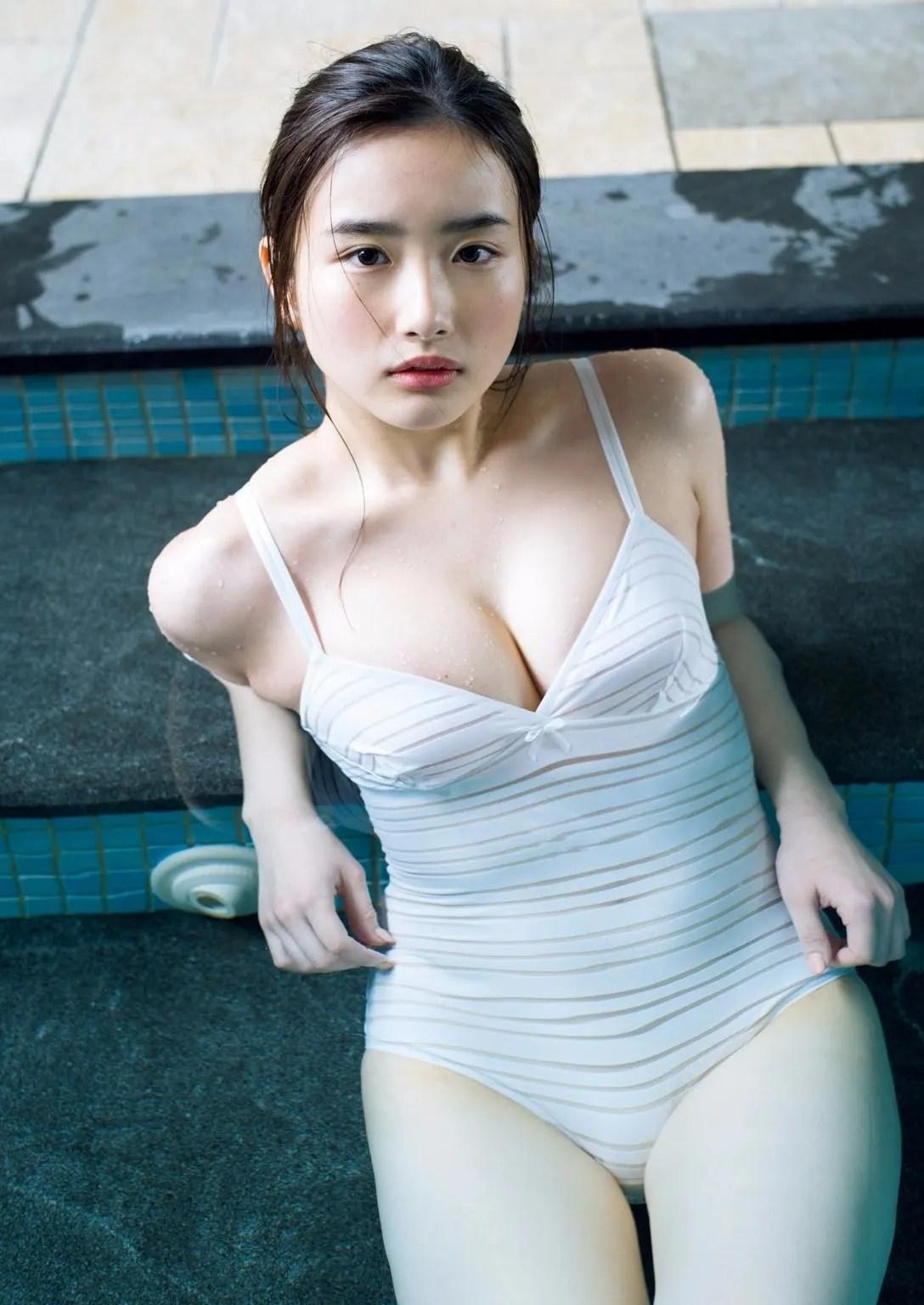 https://i1.wp.com/blogimg.goo.ne.jp/user_image/33/b9/0c903442bdcf0867dc9be58ae0c62b47.jpg
