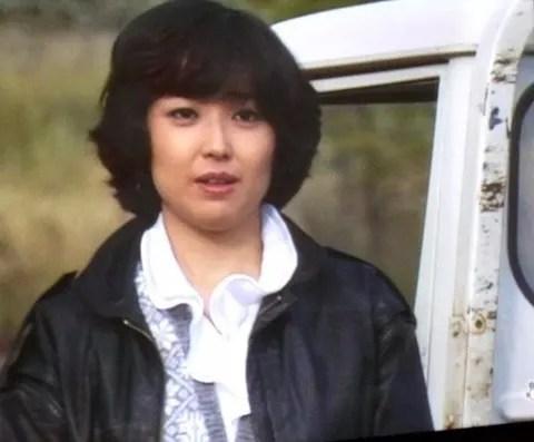 「雪子おばさん」の画像検索結果