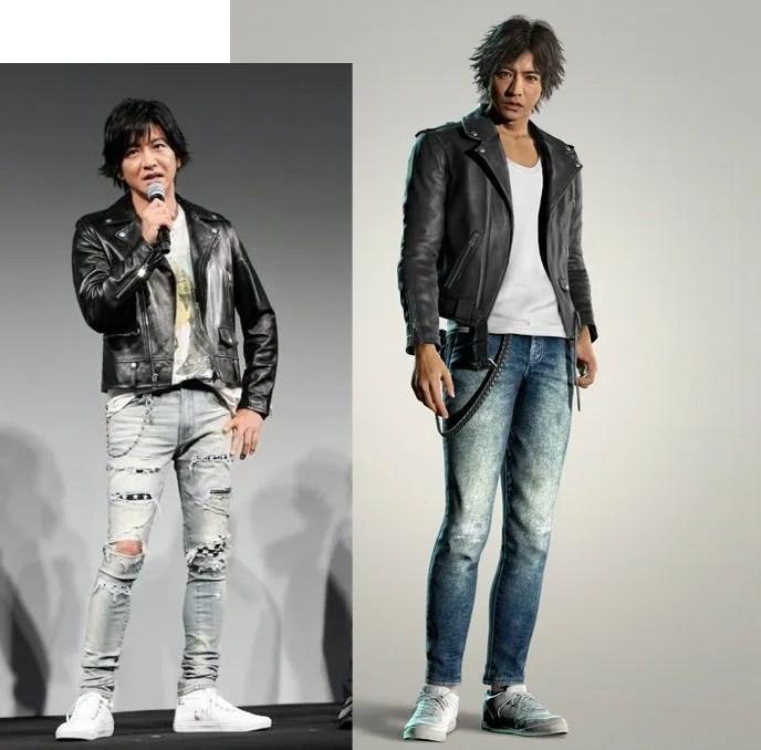 https://i1.wp.com/blogimg.goo.ne.jp/user_image/47/f2/657fcddb41c423e48f8a3d7b4be9461e.jpg