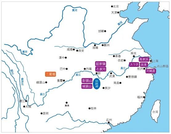 長江維修站|- 長江維修站| - 快熱資訊 - 走進時代