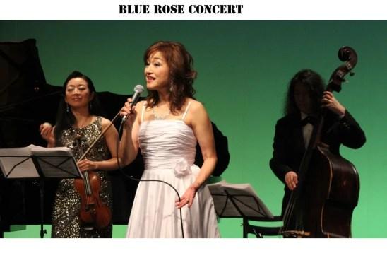 「miranoさん blue rose」の画像検索結果