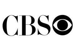 「CBS プロビデンスの目」の画像検索結果