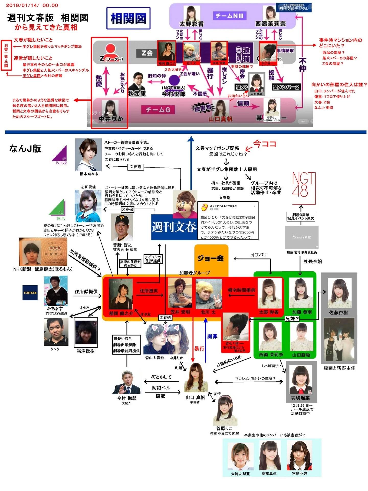 https://i1.wp.com/blogimg.goo.ne.jp/user_image/54/3d/888f31a31ab80915f29de6efddaf63f3.jpg