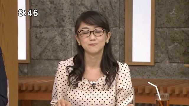 唐橋ユミの画像 p1_2