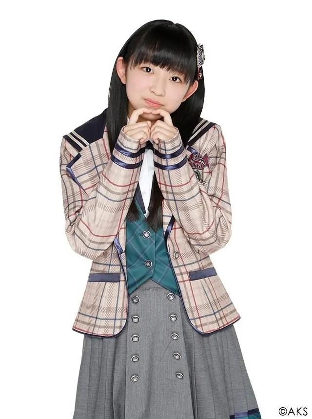 https://i1.wp.com/blogimg.goo.ne.jp/user_image/61/d4/a08c389812e95d51b318db7148f91e80.jpg