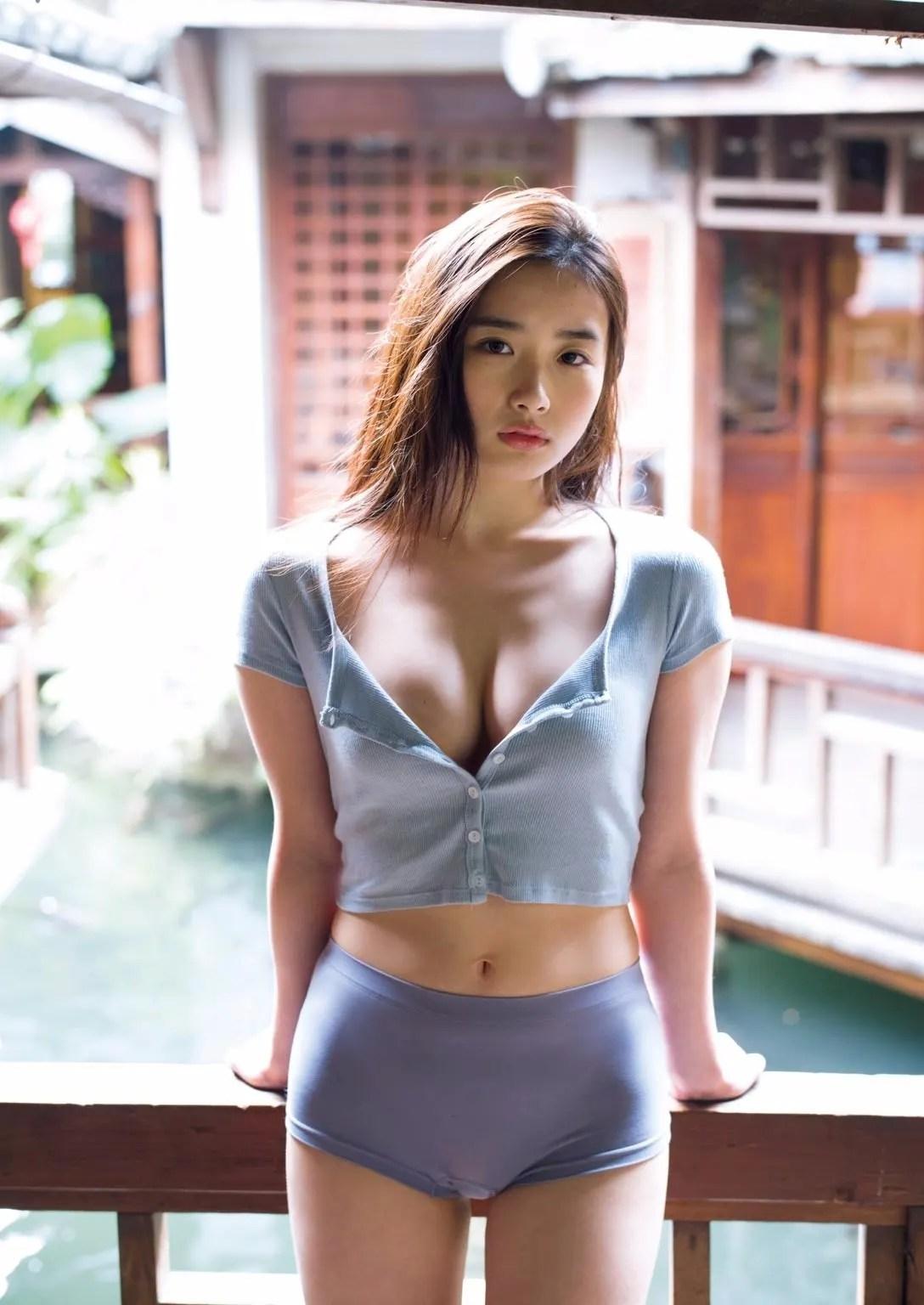 https://i1.wp.com/blogimg.goo.ne.jp/user_image/6e/e0/04447a909631fbdee7b97f1198304d52.jpg