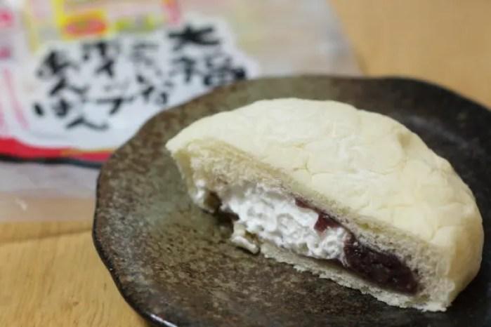 冷凍 美味しい スイーツ 15選 パン 5選 意外 知られていない 裏技