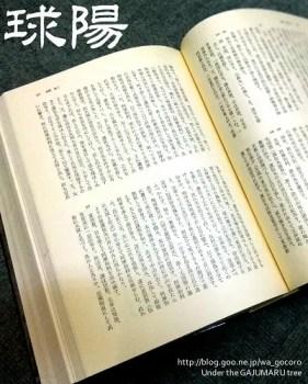 「琉球王国 球陽」の画像検索結果