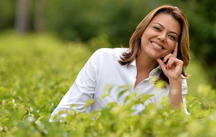 Leila Barros criticou baixo número de mulheres chefiando embaixadas