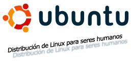 Ubuntu, distribución GNU/Linux