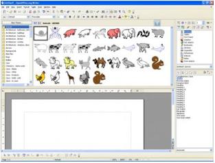 OxygenOffice Pro