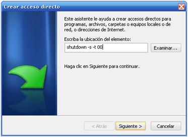 apagar-pc-2.jpg