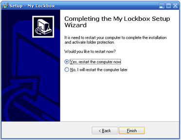 instalacion-folder-lockbox-4.jpg