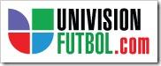 Univisión Fútbol