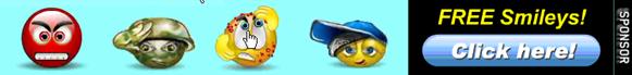 Banners de emoticones 2