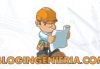 ingenieria-post