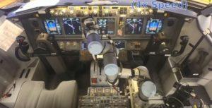 robot alias co pilote blog ingenieur