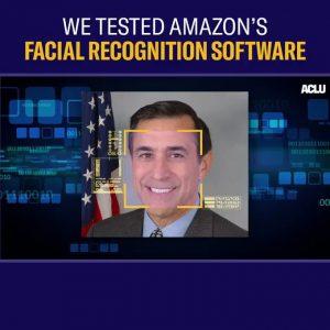 reconnaissance faciale d'Amazon AI ingenieurs-blog-intelligence-artificielle