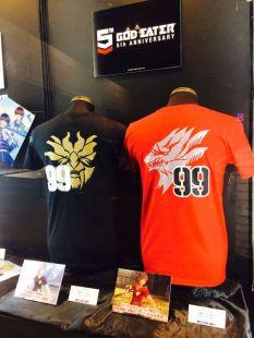 merchandise25