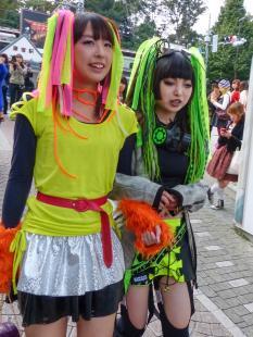 colorfuljapan03