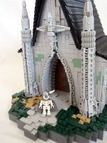 lego-monasterio02
