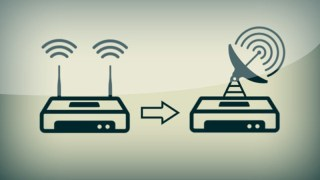 5 methods to double Wifi speed without changing router
