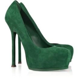 sapatos-de-veludo-4