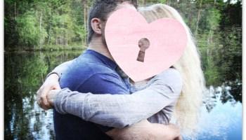 Kööpenhaminan dating sites minun ex on dating joku muu ja se tappaa minut