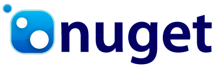 How to add your custom content files into a nuget package