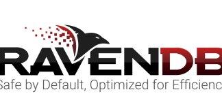 RavenDB logo