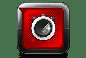 60_seconds_virus_scanner
