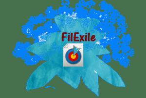 fil_exile