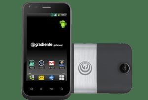 gradiente_iphone_neo_one