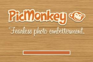 pick_monkey