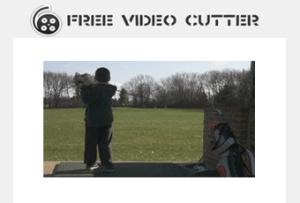 free_video_cutter