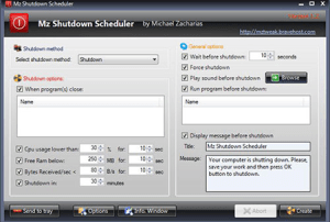 mz_shutdown_scheduler
