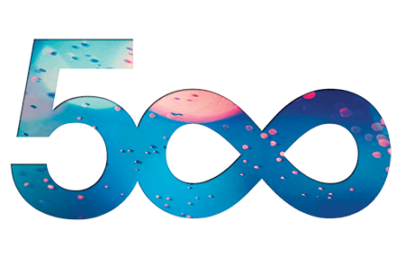 500px – Daniela Eremia