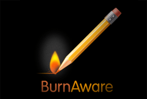 burn_aware