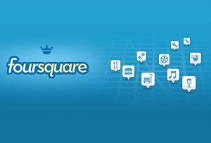 four_square