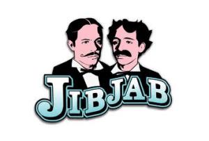 jib_jab