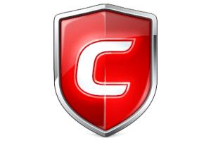 comodo_antivirus